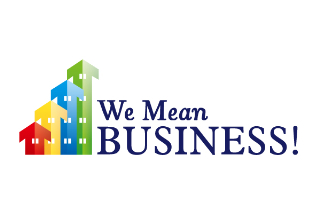 <b>VIDEO:</b> TV Interview on the We Mean Business Show