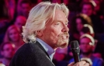 richard-branson-art-public-speaking