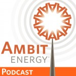 ambit podcast