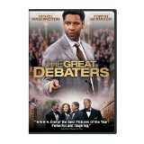great debaters_