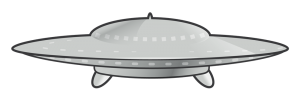 flying-saucer6-300x102